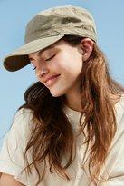 Alternative Cadet Hat