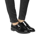 Vagabond Amina Lace Shoes