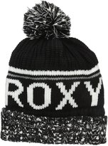 Roxy SNOW Women's Tonic Beanie