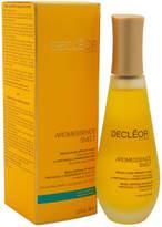 Decleor 3.3Oz Aromessence Svelt Body Refining Oil Serum