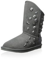 Australia Luxe Collective Women's Angel Short Boot