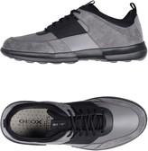 Geox Low-tops & sneakers - Item 11356435