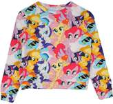 Au Jour Le Jour Sweatshirts - Item 37912141