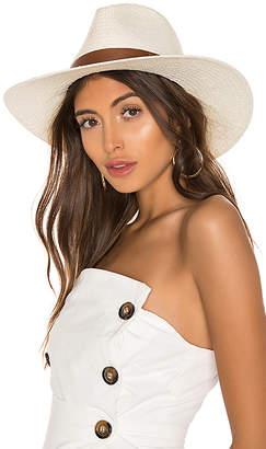 Janessa Leone Michon Hat