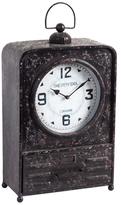 Skagen Table Clock