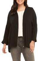Tart Plus Size Women's Giela Jacket