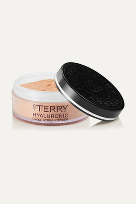 by Terry Hyaluronic Tinted Hydra-powder
