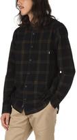 Vans Sherwood Corduroy Shirt