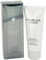 Guerlain Homme by After Shave Gel for Men (3.4 oz)