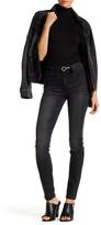 """DL1961 Nina Skinny Legging Jean - 32"""" Inseam"""