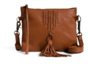 Day & Mood Faith Crossbody