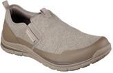 Skechers Men's Superior 2.0 Donte Loafer