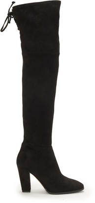 Vince Camuto Tapley Over-The-Knee Boot - Code: STEAL50