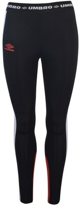 Umbro Islander Leggings