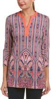 J.Mclaughlin Catalina Cloth Tunic
