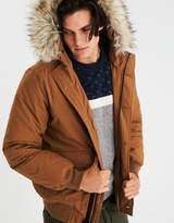 American Eagle Outfitters AE Expedition Bomber Jacket