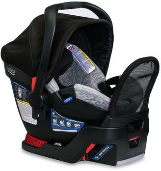Britax Endeavours Infant Car Seat