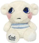 Little Mause Faux Fur Stuffed Animal