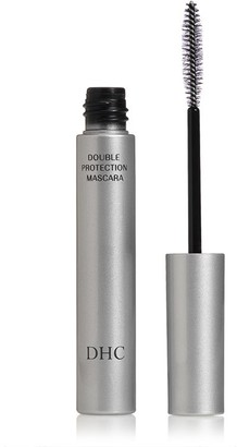 DHC Mascara Perfect Pro Double Protection - Black 5G