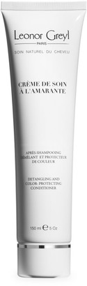Leonor Greyl Detangling & Color-Protecting Conditioner