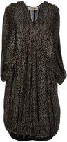 Bally Short dresses - Item 34730555