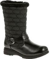 SoftStyle Women's Soft Style Pixie Winter Boot