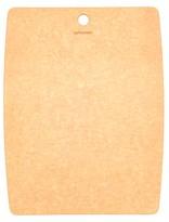 """Epicurean ; Composite Cutting Board - Brown (14.5 x 11.5"""")"""