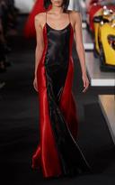 Ralph Lauren Brayton Slip Dress