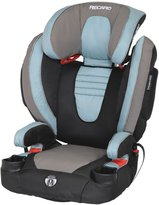 Recaro Performance BOOSTER Highback Booster Car Seat - Knight