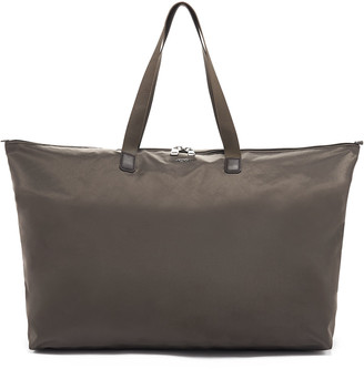 Tumi Voyager Just In Case Tote Bag