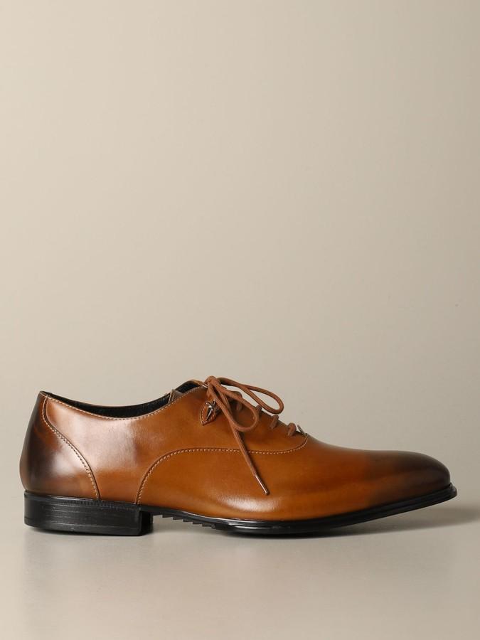 cesare paciotti shoes mens sale