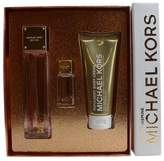 Michael Kors Gift Set Glam Jasmine By