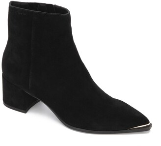 Kenneth Cole New York Roanne Bootie