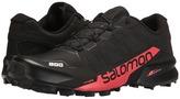 Salomon S-Lab Speedcross Athletic Shoes