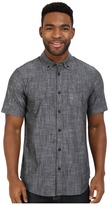 Prana Broderick Slim Fit Shirt
