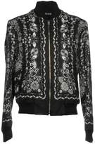 Just Cavalli Jackets - Item 41756858