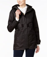 The North Face Lynwood Waterproof Parka