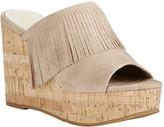Ariat Women's Unbridled Leigh Wedge Sandal