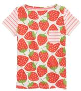 Mini Boden Summer Hotchpotch Tee