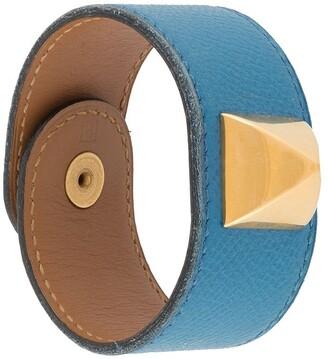 Hermes Pre-Owned Studded Bracelet