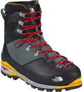 The North Face Verto S6K Glacier GTX Boot - Men's