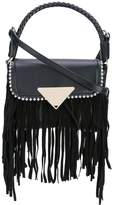 Sara Battaglia Cutie shoulder bag