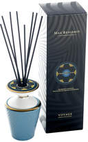 Max Benjamin - Limited Edition Marrakech Souk Diffuser - 150ml