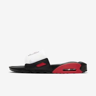 Nike Women's Slide 90