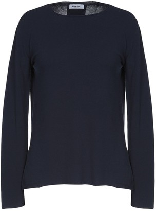 Base London Sweaters
