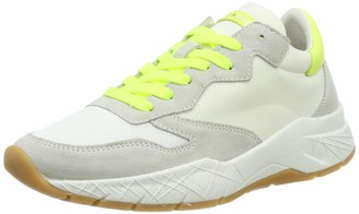 Crime London Women's 25800PP1 Trainers