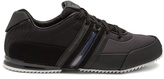Y-3 Sprint Low-top Trainers