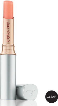 Jane Iredale 0.1 oz. Just Kissed Lip and Cheek Stain