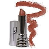Mineral Essence Vitarich Lip Treatment - Pink Crush