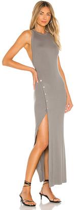 Alix Beekman Dress